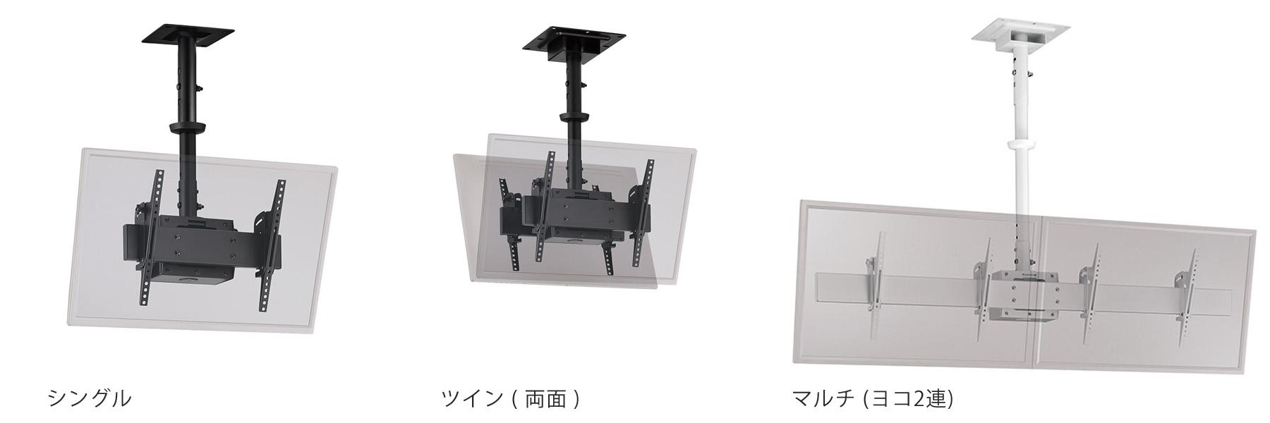 HAMILeX 業務用製品 CH series  新発売