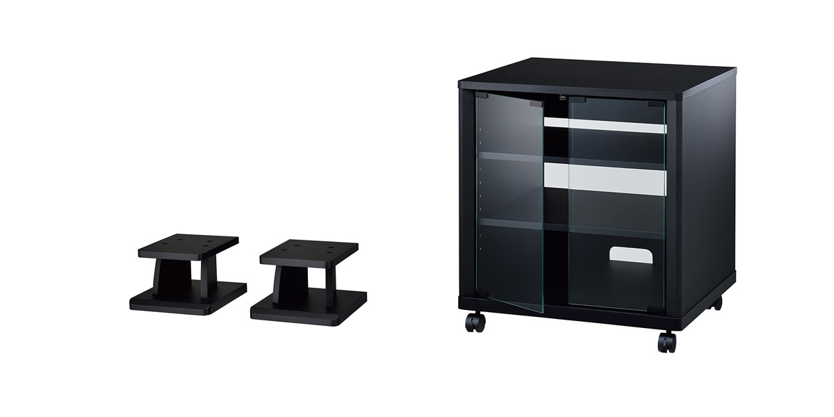 TIMEZ 家庭用製品 NX-B series NX-B300S / NX-B301L 新発売