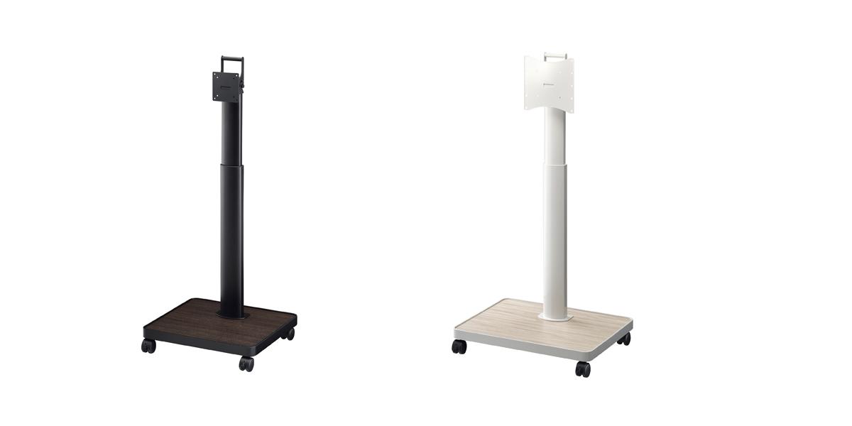 HAMILeX 業務用製品 TF-300 series  新発売