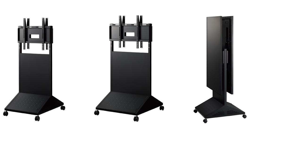 HAMILeX 業務用製品 XS series 両面タイプ 新発売