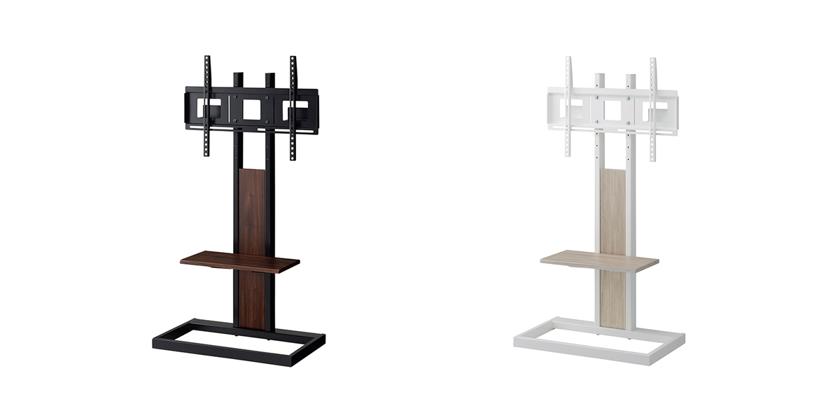 TIMEZ 家庭用製品 KF-200 series 新発売