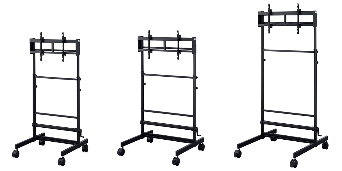 HAMILeX 業務用製品 PL-5000 series 新発売
