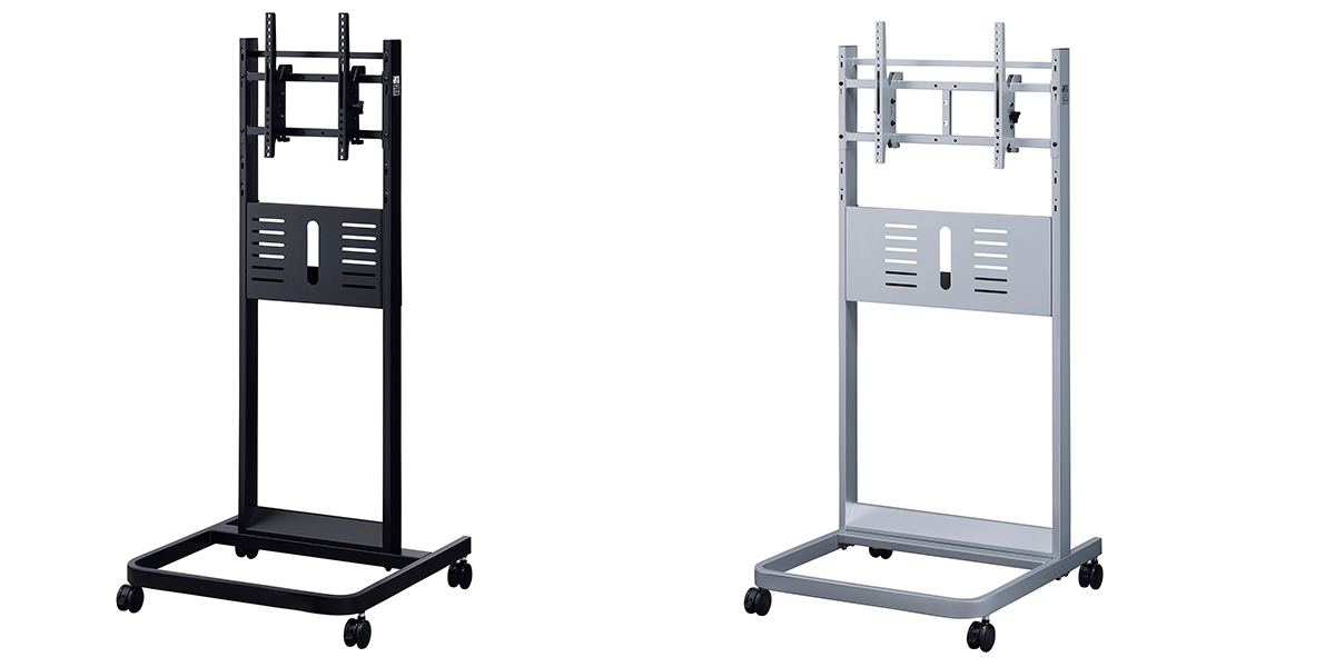 HAMILeX 業務用製品 PH-620 series  新発売
